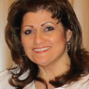 Aida Orozo