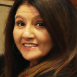 Natalie Mendez